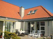 Huser-set-fra-terrassen