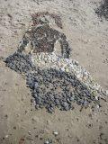 Kunst-på-stranden